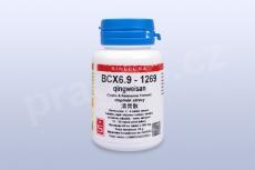 BCX6.9 - qingweisan - tablety