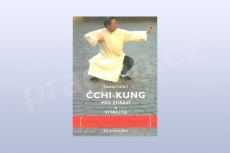 Taoistický Čchi-kung