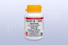 WCH1.8 - sijunzitang - tablety