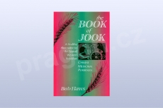 The Book of Jook: Chinese Medicinal Porridges - A Healthy Alternative to the Typical Weste