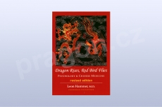 Dragon Rises, Red Bird Files: Psychology & Chinese Medicine