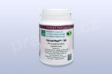 Perla jednorožce - tablety/piany