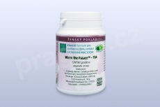 Ohřátí paláce - pian/tablety_1