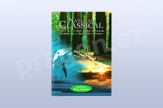 Natural Classical (DVD)
