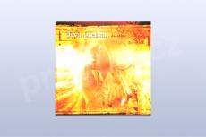Dakshina - Deva Premal & Miten (CD)