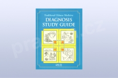 Traditional Chinese Medicine Diagnosis Study Guide