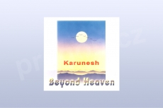 Beyond Heaven - Karunesh (CD)