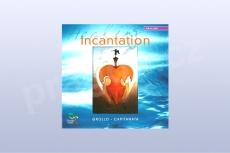 Healing Incantation -Grollo - Capitanata