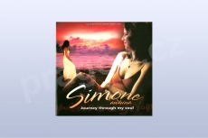 Journey through my soul - Simone Awhina