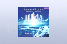 Realms Of Grace - Aeoliah