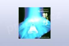 Resonance - Music for Meditation