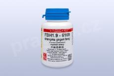 FBH1.9 - shengma gegen tang - tablety