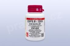 EBF5.9 - puji xiaodu yin - tablety