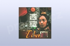 Tibet - A Musical Journey to Tibetan Culture & Religion