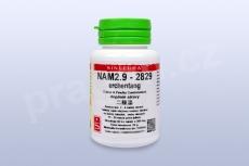 NAM2.9 - erchentang - tablety