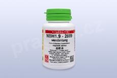 NBH1.9 - wendantang - tablety