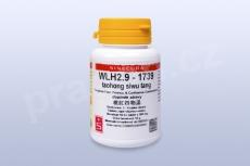 WLH2.9 - taohong siwu tang - tablety