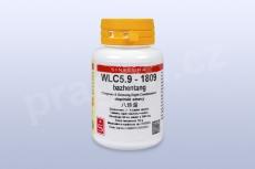 WLC5.9 - bazhentang - tablety