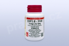 EBF3.8 - chaige jieji tang - tablety