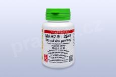 MAH2.9 - linggui zhugan tang - tablety