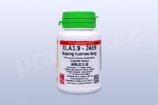 XLA3.9 - buyang huanwu tang - tablety