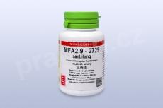 MFA2.9 - sanbitang - tablety