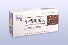 HBC1.9 - xiaochaihutang wan - pokroutky