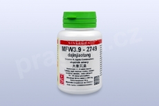 MFW3.9 - daqinjiaotang - pian/tablety_1