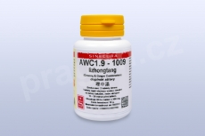 AWC1.9 - lizhongtang - tablety