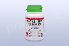 NAC1.9 - suzi jiangqi tang - tablety