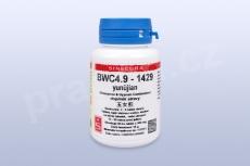 BWC4.9 - yunujian - tablety