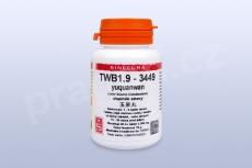TWB1.9 - yuquanwan - tablety