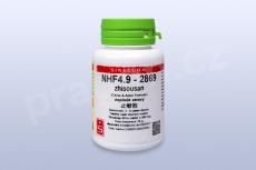 NHF4.9 - zhisousan - tablety