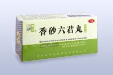 WCX4.9 - xiangsha liujun wan - pokroutky