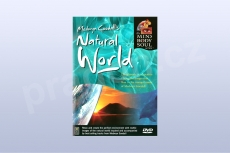 Medwyn Goodall´s Natural World - Medwyn Goodall (DVD)