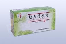 XLC3.9 - fufang danshen wan - wan/pokroutky_v2