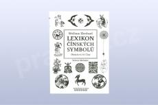 Lexikon čínských symbolů - Wolfram Eberhard (kniha)
