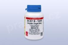 BCX7.9 - longdan xiegan tang - tablety