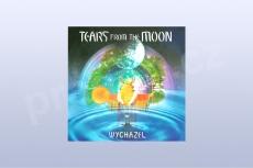 Tears from the Moon - Wychazel