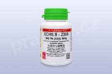 XCH5.9 - siqi he yueju tang - tablety