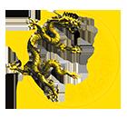Logo Pragon, s.r.o.